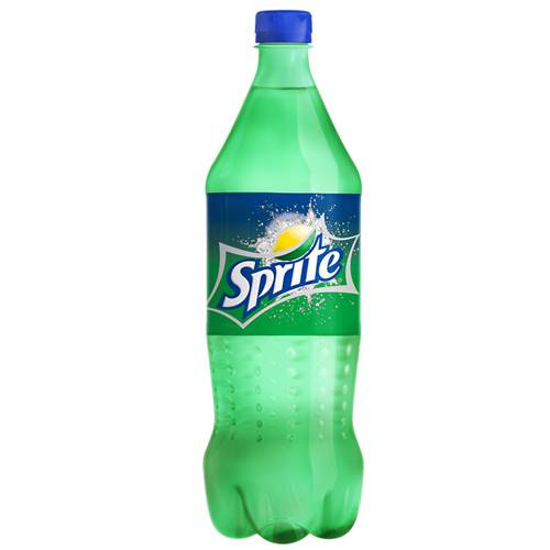 1-lt-sprite