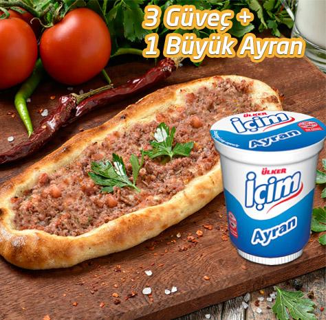 guvec-menu-ayran-1