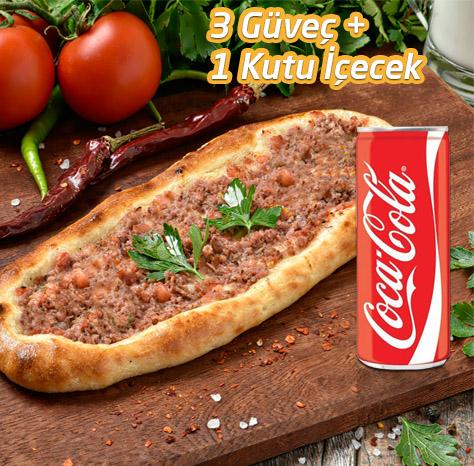guvec-menu-kutu-icecek-1