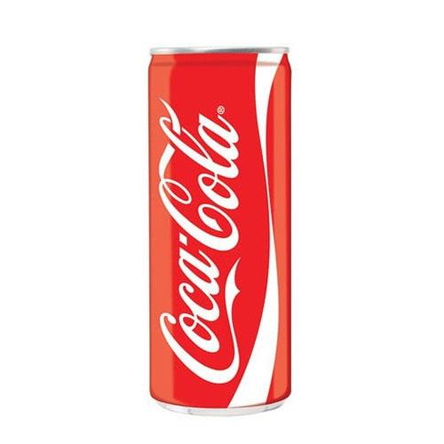 kutu-coca-cola
