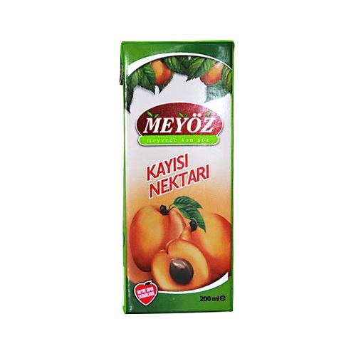 kutu_kayisi
